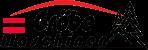 Logo Gröbe